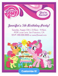 my pony birthday party ideas my pony theme party planning ideas and supplies party