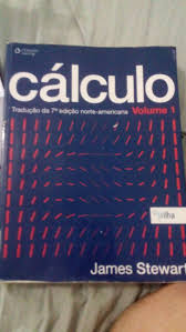 stewart calculus 4th edition