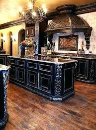 steunk home decor ideas steunk home design steunk house decor design amazing