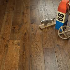hallmark floors hardwood arizona distributor sales showroom