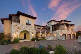 Luxury Mediterranean Homes Pictures Classy House Designs Home Remodeling Inspirations