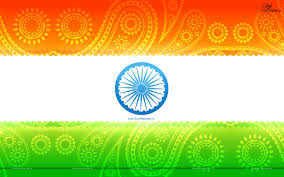 Flag Za Indian Flag Republic Day Wallpaper Free Download