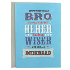 12 best bday images on pinterest birthday gifts 3 years and