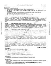 software tester sample resume https 2 bp blogspot com qjt0pkmhxhw v2pgcb9vxxi