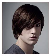 Hairstyles 2014 Men by Mens Short Haircut 2014 Also Hairstyles For Straight Hair Men