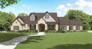 2000 sq ft house floor plans 2000 sq ft house plans 3 u0026 4 bedroom floor plan design tech homes