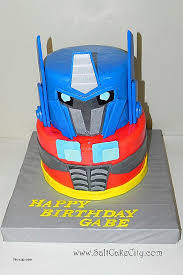 optimus prime cake topper birthday cakes new in birthday cake toppe hic