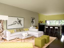 15 living room paint ideas 2015 green paint wall for living room
