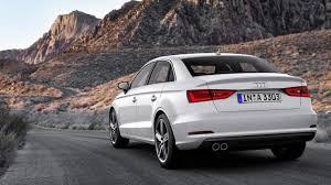 audi a3 premium 2015 audi a3 2 0 tfsi premium review notes autoweek