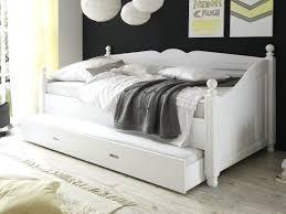 trundle daybed with storage u2013 dinesfv com