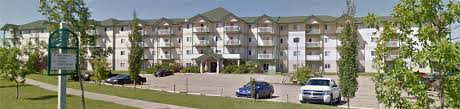 1 Bedroom Apartments For Rent In Winnipeg Spruce Grove Apartments And Houses For Rent Spruce Grove Rental
