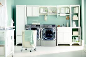 Small Laundry Room Storage by Small Laundry Room Storage Solutions 5 Best Laundry Room Ideas
