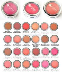 cheap makeup classes 193 best cheap makeup that actually works images on