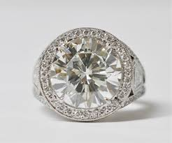rings ebay images Used wedding rings ebay new diamond line the jewelry thepursuitof co jpg