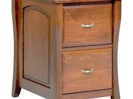 Wood File Cabinets With Lock by Elegant Filing Cabinet Oak Tags Oak 2 Drawer Filing Cabinet Wood