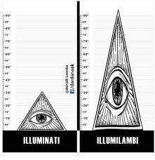Illuminati Memes - 25 best memes about illuminati illuminati memes