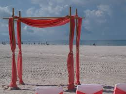 bamboo chuppah wedding arches chuppah s and accessories and countryside