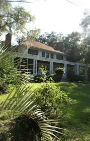 Florida Cracker Houses 37 Best Lovable Florida History Food Art Architecture Places