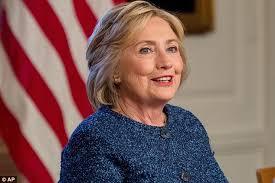 Clinton Estate Chappaqua New York Hillary Clinton Recuperates From Pneumonia With Big Italian Meal