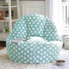 comfy chair for bedroom interior design
