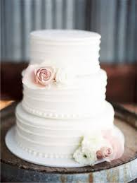wedding cakes ideas 40 and simple white wedding cakes ideas