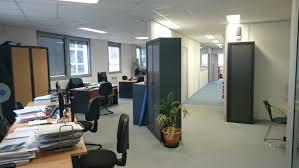 bureau de change montigny le bretonneux agence facilitim id 338 bureauxlocaux com