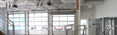 commercial automatic door operators liftmaster
