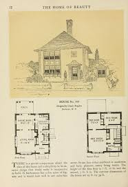 Dream Home Floor Plan by 159 Best Plan Books Images On Pinterest Vintage Houses House
