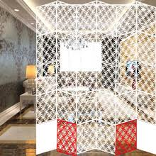 Pvc Room Divider by Popular Room Divider Partition Screen Buy Cheap Room Divider