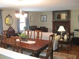 21 gilson rd lebanon nh 2 story single family home for sale 299000