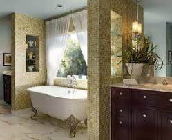 best modern master bathroom ideas on pinterest double vanity model