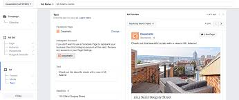 facebook ads for real estate agents getting started