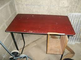 petit bureau vintage un petit bureau vintage eklectik
