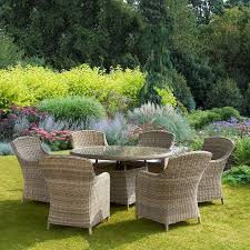 Dunelm Bistro Chair 67 Best Garden Images On Pinterest Garden Furniture Outdoor