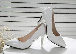wedding shoes south africa wedding shoes high heels vividress78 r456 vividress co za