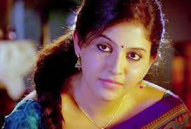 south actress anjali wallpapers gorgeous anjali indian actress wallpaper