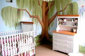 Wall Painting - Wall painting for kids room