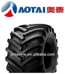 66 43 25 monster truck tires sale china buy monster truck