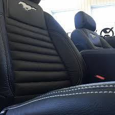 recouvrement siege auto xclusiv auto design personnalisation de véhicule et modification