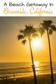 717 best boomer travel beach vacations images on pinterest