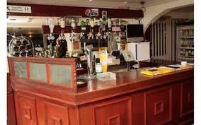 restaurant review kamran balti house halifax huddersfield examiner