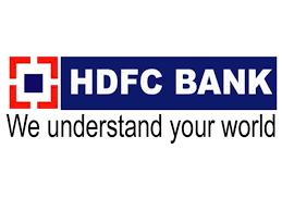 hdfc bank customer care number phone banking toll free helpline