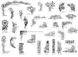 headstone engraving flowers clipart american headstones