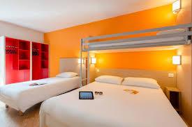 hotel premiere classe la rochelle centre france booking com