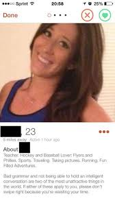 Correct Grammar Meme - good grammar always gets the ladies dating fails dating memes