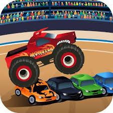 25 truck games kids ideas dinosaur games