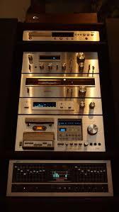 Audio Visual Rack 1332 Best Stereo Equipment Images On Pinterest Audiophile