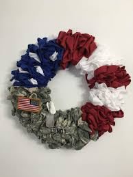 Army Thanksgiving Leave I Want To Do This When My Son Leaves For The Service Patriotic