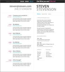 Create A Free Resume Online by Create A Free Resume Free Resume Upload Resume Sample 65