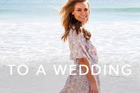 what to wear for a wedding what to wear to a wedding shop styled collection online